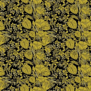 TULIPS_POPPIES_GOLDDIPPED_SEAMLESS_STOCK