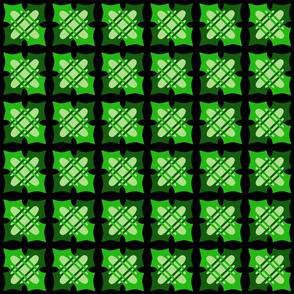 Merlins Keystone Greens Black 2-clean