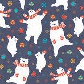 Rscandinavian-dancing-bears_shop_thumb