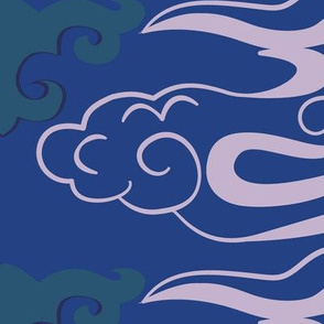 MONGOL_COINS_ORNAMENTS_SEAMLESS_STOCK