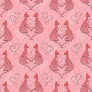 valentine kitty 12