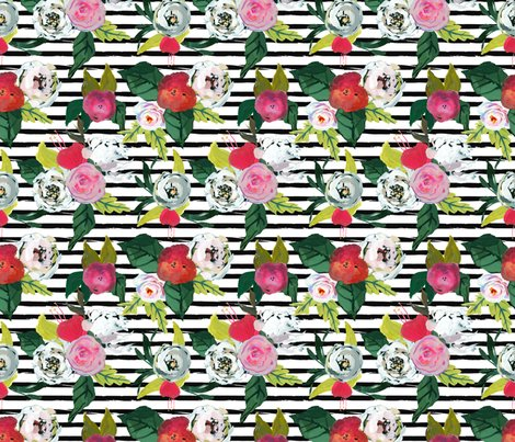 Rpainted-rose-garden-with-stripe-2_shop_preview