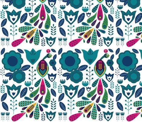 Rscandinavianfabric-01_shop_preview