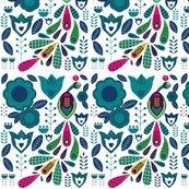 Rscandinavianfabric-01_shop_thumb