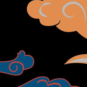 MONGOL_CLOUDS_COLOURED_SEAMLESS_STOCK