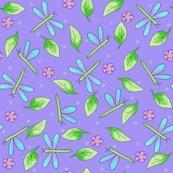 Rrdragonfly-leaves-purple-periwinkle_shop_thumb