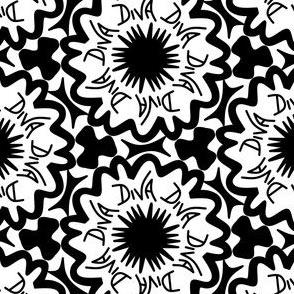 Ditzy Diva