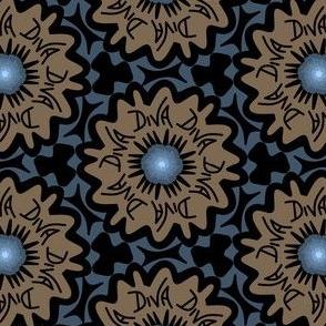 Diva Blues
