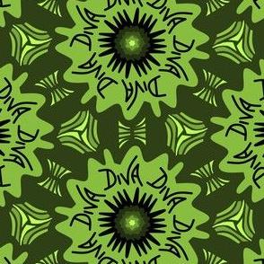Green Diva