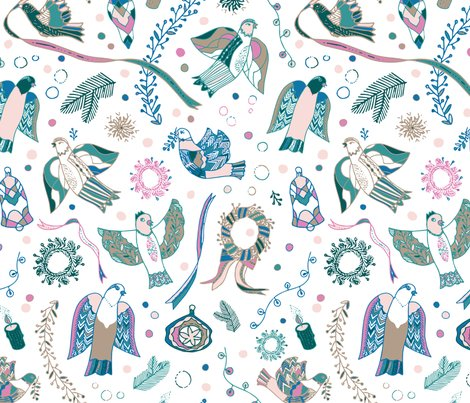 Rrchristmass_birds_tile_colourway_spoonflower_shop_preview