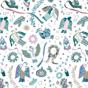 Rrchristmass_birds_tile_colourway_spoonflower_shop_thumb