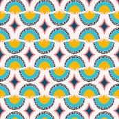 Rscandi-coordinate-150-04_shop_thumb