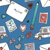 Rrval-letter-01_shop_thumb
