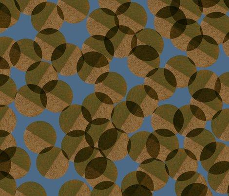 Pailettes-pattern-3_shop_preview