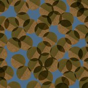 Pailettes-pattern-3_shop_thumb