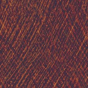 crosshatch-marsala-caramel