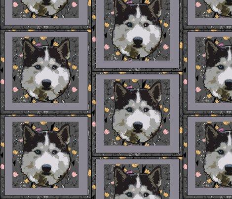 Rsiberian-husky-fabric_shop_preview