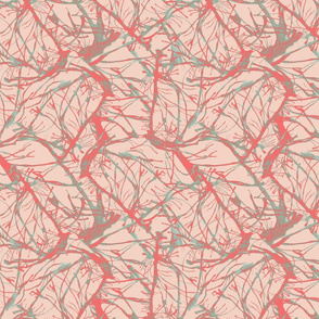ink-blot_blushing_coral