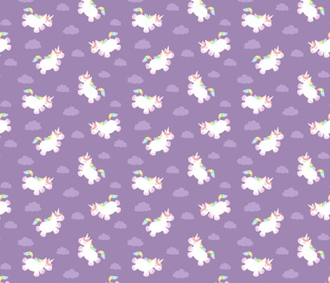 Runicorn-spoonflower1_shop_preview