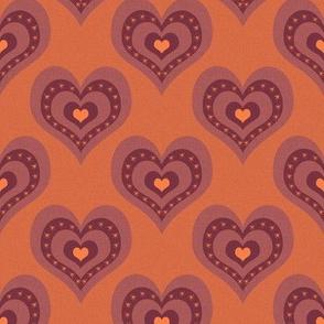 Scorpion Hearts 3