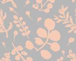 Floral_thumb