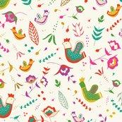 Rrscandinavian-bird-spoonflower-pattern-01_shop_thumb