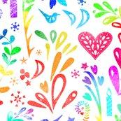 Rrscandi-art-rainbow_shop_thumb