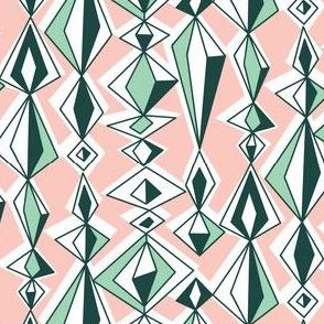 chandelier pattern cocktail-01