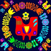 Rspoonflower-scan-circle-21x21x150-final_shop_thumb
