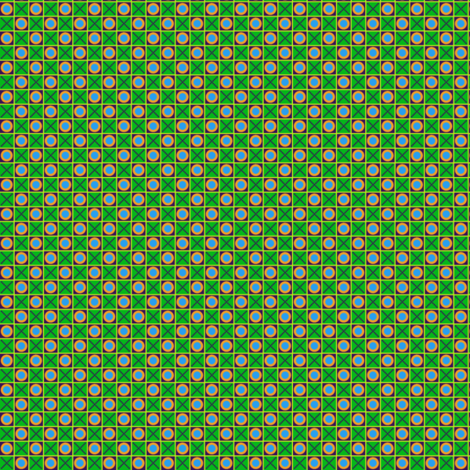 d6883a0517f https://www.spoonflower.com/wallpaper/958838-when-paisleys-are-in ...