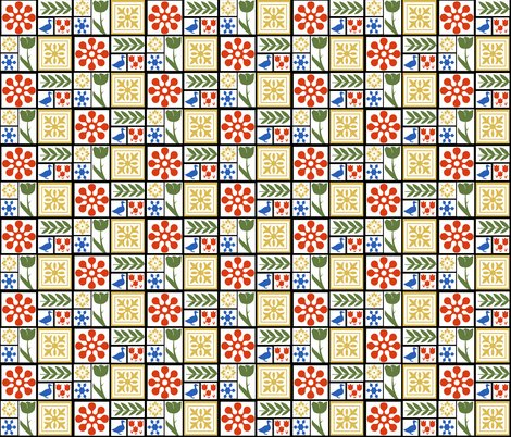 Rrrrrrscandanavian-squares_shop_preview