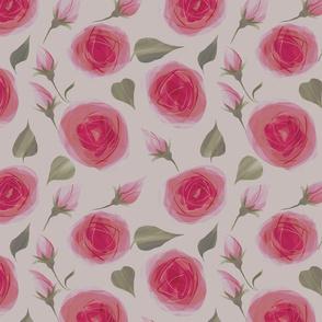 roses-mauve_watercolor