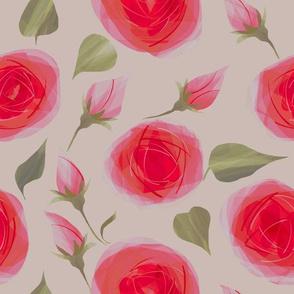 roses-red-dk_watercolor