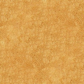 Pale Calfskin Leather