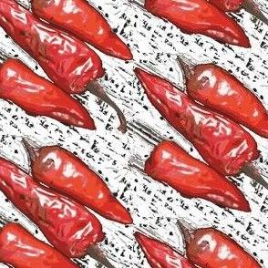 Matt's Peppers2