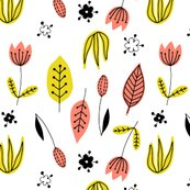 Rrrscandinavian_flowers_and_leaves-01_shop_thumb