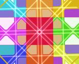 Ra5612255-7dc0-4cee-b527-6646821673d3_thumb