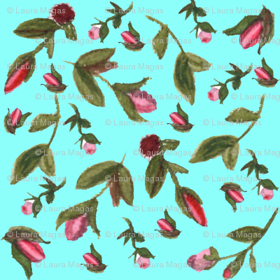 Rosebuds-on-blue_preview