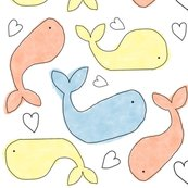 Rrwhale-you-be-my-valentine-rp1_shop_thumb