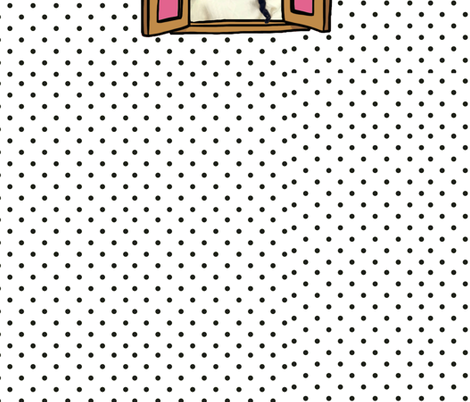 0000 fabric by meaad_bader on Spoonflower - custom fabric