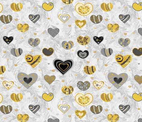 Rgolden_heart_and_leaves_shop_preview