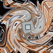Jupiter Tiles 3
