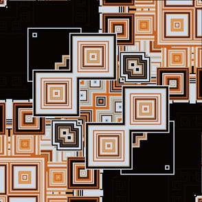 Jupiter Tiles 2