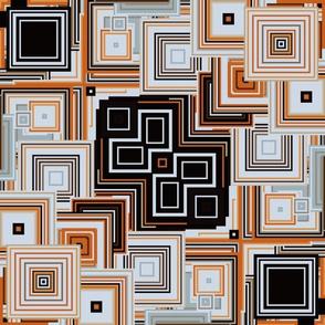 Jupiter Tiles 1
