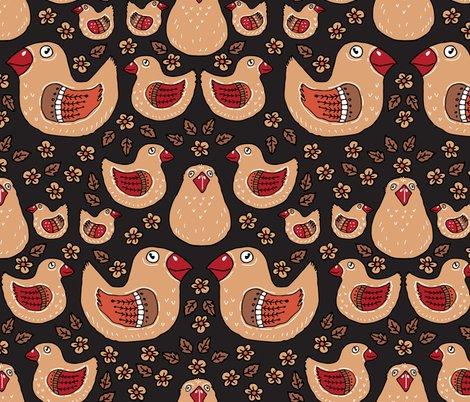 Rrscandinavian-birds-12_shop_preview