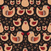 Rrscandinavian-birds-12_shop_thumb