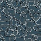 Rrrchance-12-9-18-mesh-hearts-blu-gray-svg_shop_thumb