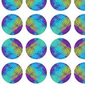 Multicolor Polka