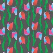 Rscandia-tulips-150-01_shop_thumb