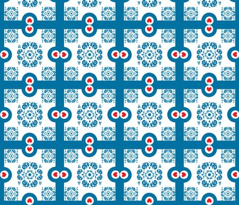 Rrrrblue-and-white-ornamental-square-with-hearts_shop_preview